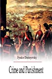Crime and Punishment, Fyodor Dostoevsky, 1475173423