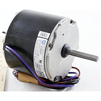Ydk 120s84062 01 zhongshan broad ocean oem replacement for Condenser fan motor replacement cost