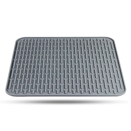 dish drainage mat - 7