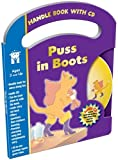 Puss in Boots, Vincent Douglas, 1588457257