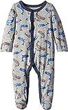 Mud Pie Baby Pajamas Review and Comparison