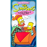Simpsons: Best of 12