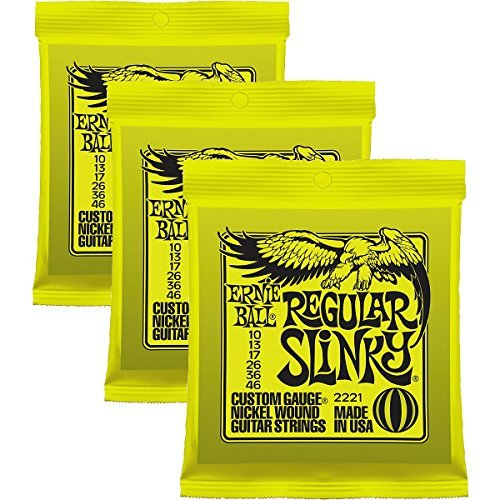Thing need consider when find acoustic guitar strings extra light 0.9?