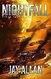 Download Nightfall (Blood on the Stars Book 10) in PDF ePUB Free Online