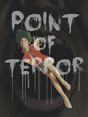 - Point Of Terror