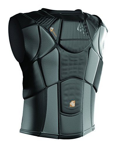 Troy Lee Designs Youth 3900 Ultra Protective Vest-YM