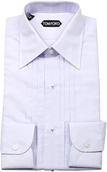 shirt size 40