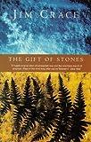"""""""The Gift of Stones"""" av Jim Crace"""