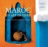 Maroc-Un-art-de-vivre-voyage-architectural-de-Casablanca--Marakech