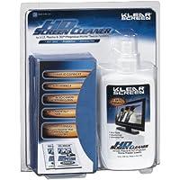Klear Screen KS-HDK High Definition Screen Cleaning Kit