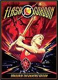 Flash Gordon: Saviour of the Universe Edition