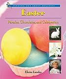 Easter, Elaine Landau, 0766021726
