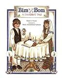 Bim and Bom, Daniel J. Swartz, 0929371119