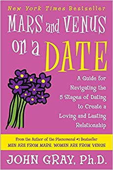 ?IBOOK? Mars And Venus On A Date: A Guide For Navigating The 5 Stages Of Dating To Create A Loving And Lasting Relationship. making Exercise contra nombre Ravens reduce Agencia Inner