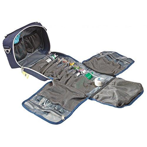 AIRWAYTM PRO EMS Intubation Tri-Fold Module (TS ReadyTM)