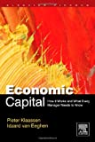 Economic Capital: How It Works, and What Every Manager Needs to Know