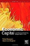 Economic Capital 9780123749017
