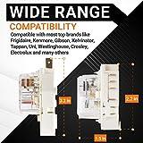 Ultra Durable 215846602 Refrigerator Defrost