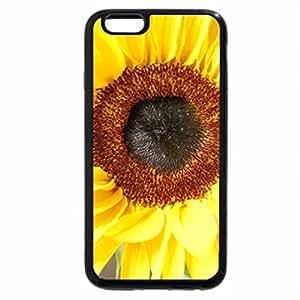 iPhone 6S / iPhone 6 Case (Black) Happy me