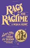 img - for Rags and Ragtime: A Musical History (Dover Books on Music) by David A. Jasen (2011-12-28) book / textbook / text book
