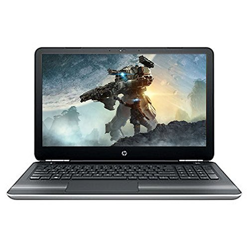 2017 Newest Premium HP Business Flagship Laptop PC 15.6-inch Full...
