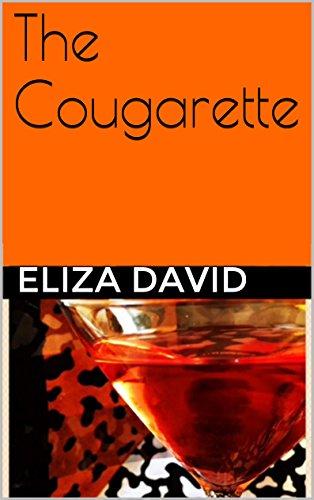 The Cougarette (The Cougarette Series Book 1)