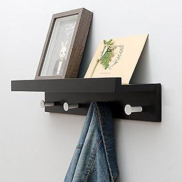 Mei Wohnzimmer Wand Holz Regal Kreative Partition Wand Haken