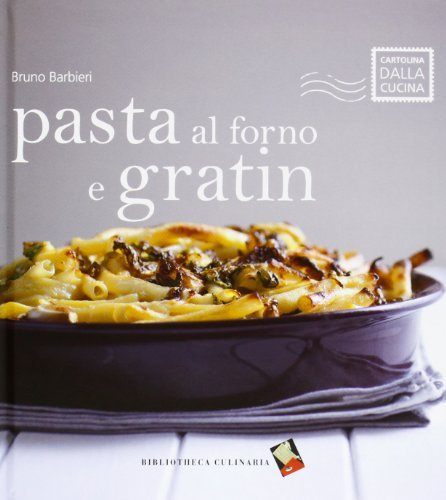 pasta al forno - 5
