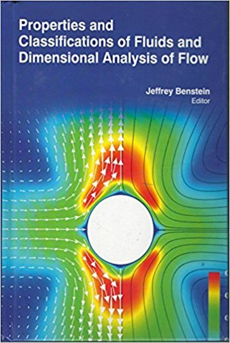 Properties And Classifications Of Fluids And Dimensional Analysis Of Flow PDF