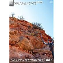 Virtual Active - American Southwest II Hike