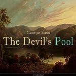 The Devil's Pool   George Sand