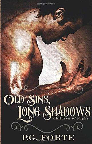 Old Sins, Long Shadow