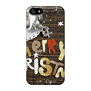 New Fashion Case Cover For Iphone 5/5s(xEdsIxH5780HQPPv)