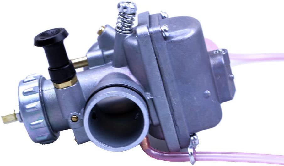 Carburador de 28 mm para MIKUNI VM24 M CA18 FOR Yamaha DT175 DT 175