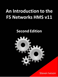 F5 networks application delivery fundamentals study guide all an introduction to the f5 networks hms v11 all things f5 networks big malvernweather Choice Image