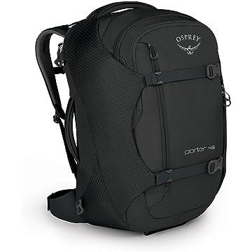 cheap Osprey Porter 2020