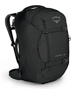 c3235063f5 Amazon.com  Osprey Packs Farpoint 55 Travel Backpack  Sports   Outdoors