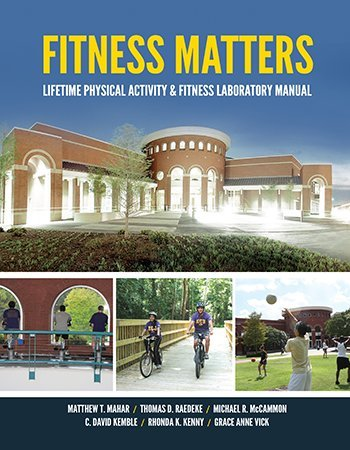 fitness-matters-lifetime-physical-activity-fitness-laboratory-manual