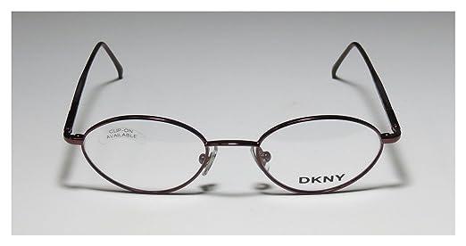 Amazon.com: DKNY 6218 Mens/Womens Receta Ready Casual ...
