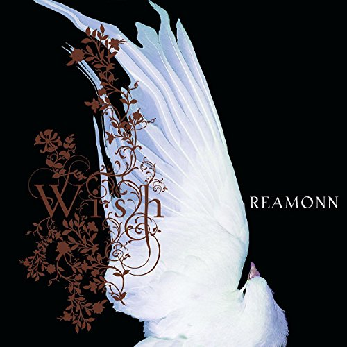 Reamonn - Wish - Lyrics2You