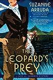 The Leopard's Prey: A Jade del Cameron Mystery