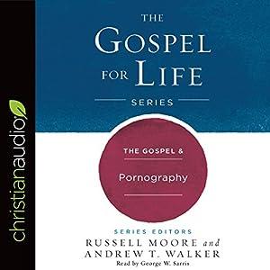 The Gospel & Pornography Audiobook