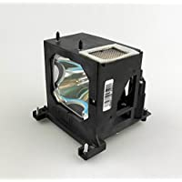 CTLAMP LMP-H200 Professional Replacement Projector Lamp With housing for SONY VPL-VW40 / VPL-VW50 / VPL-VW60
