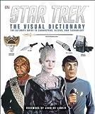 Star Trek: The Visual Dictionary