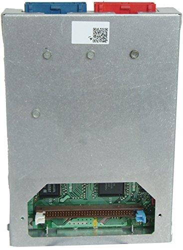 Cardone 77-8505 Remanufactured General Motors Computer ()