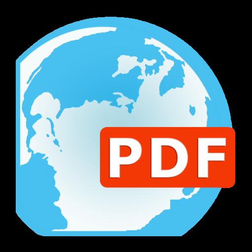 Webpage to PDF - To Print Pdf