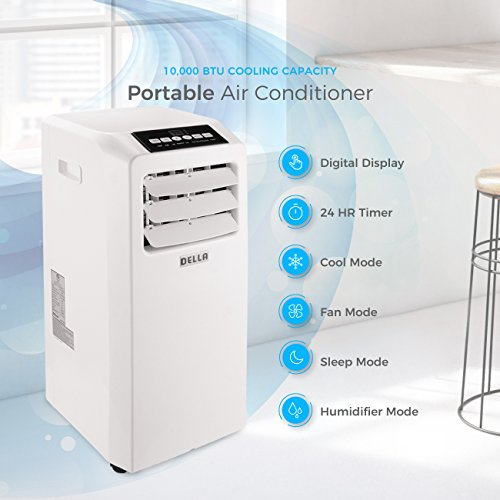 Buy who makes the best mini split air conditioner
