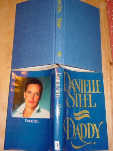 Daddy Danielle Steel