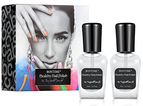 eco friendly nail polish - 3