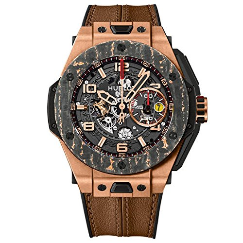 hublot-big-bang-ferrari-king-gold-carbon-limited-edition-mens-watch-401oj0123vr